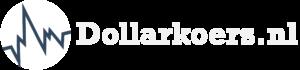 dollarkoers logo